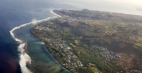 Immersion à la Réunion - Bulle d'air Plongée - 974